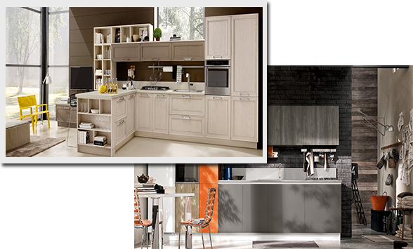 modular kitchen dealers in jaipur
