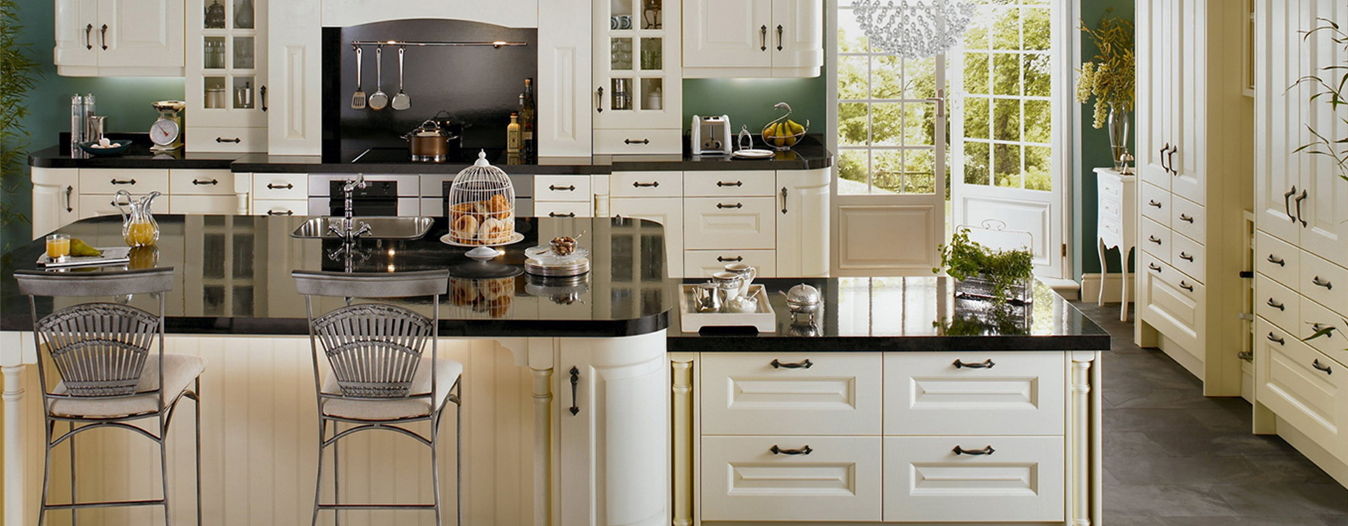 top modular kitchen in jaipur