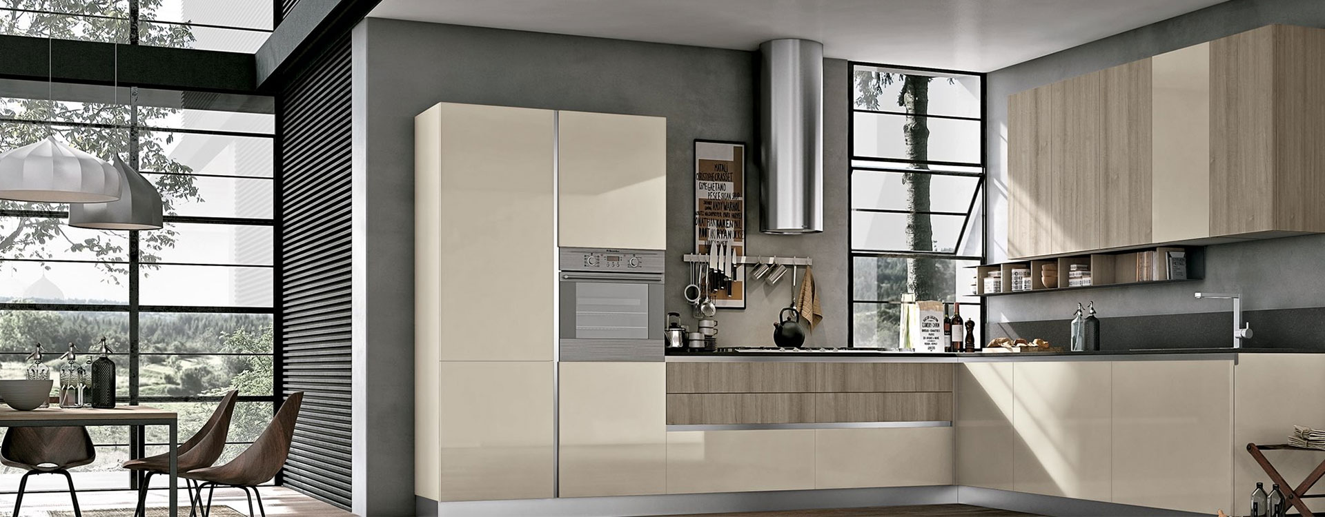 Modular kitchen Dealer Manufacturers In Jaipur