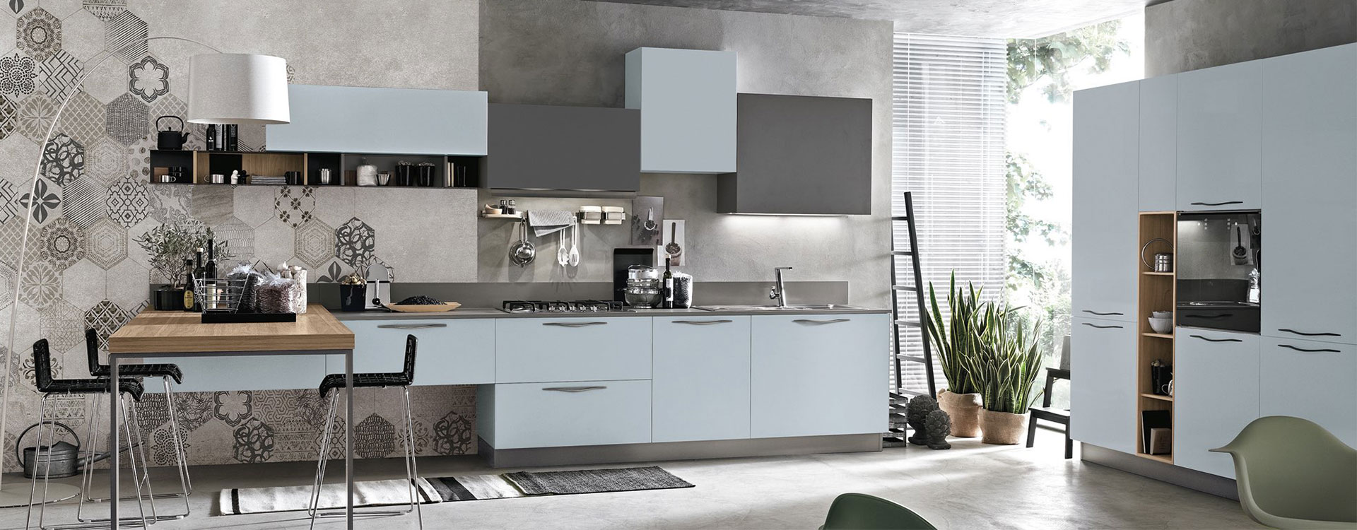 top modular kitchen in rajasthan