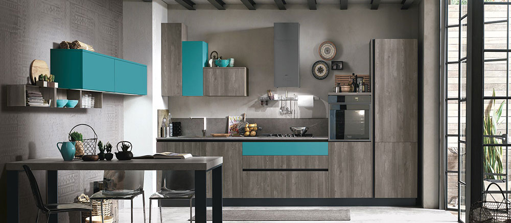 Modular kitchen dealer in jaipur