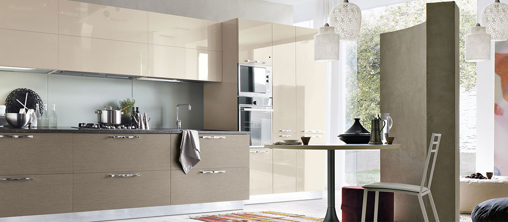 Modular kitchen In Jaipur